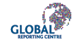 Global Reporting Centre