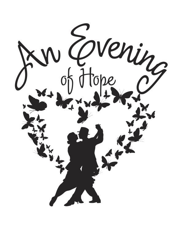 An Evening of Hope Tickets, Sat, Sep 7, 2019 at 6:00 PM