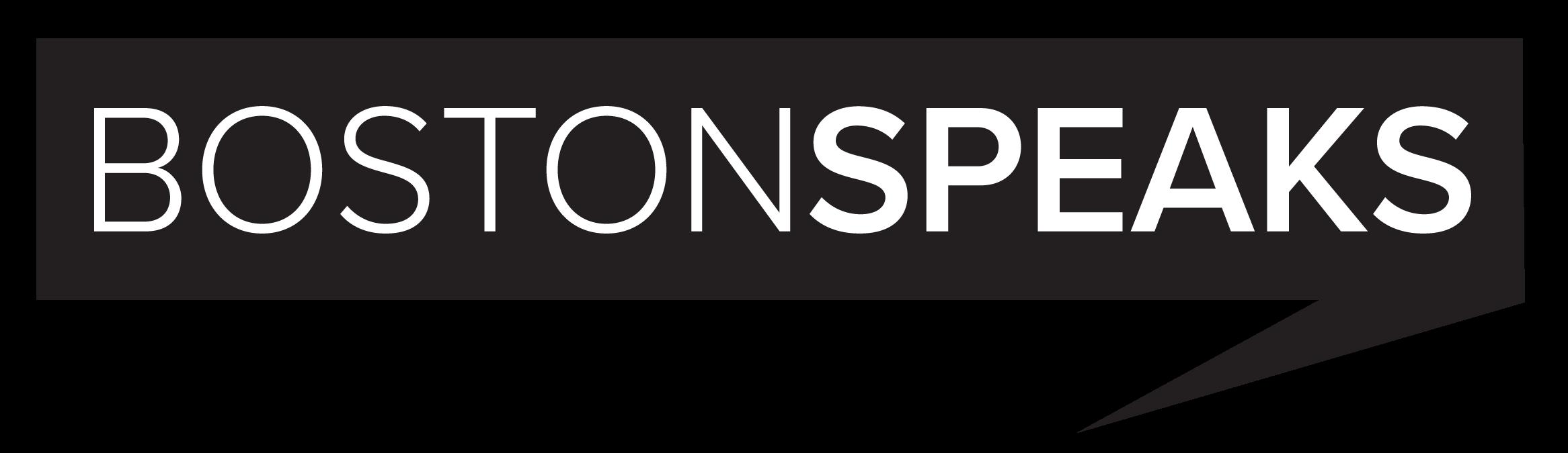BostonSpeaks-logo