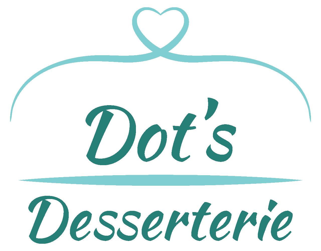 dots-desserteries-logo