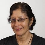 Theresa Salazar