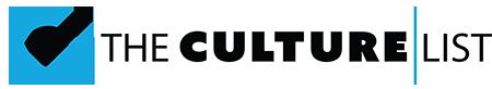 The Culture List logo