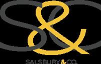 Salsbury & Co Logo