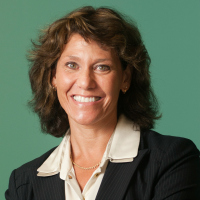 Kimberly D. Elsbach