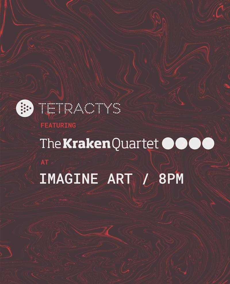 tetractys image banner