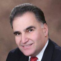Bob Kademian ROI Business Coach