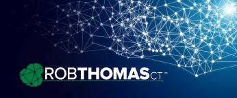 Rob Thomas CT