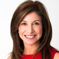 Susan Catalano Linkedin Expert