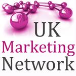 UK Marketing Network