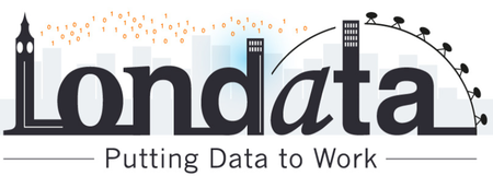 Londata II: 'Taming the firehose - putting data to work in...