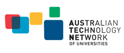 LATN logo