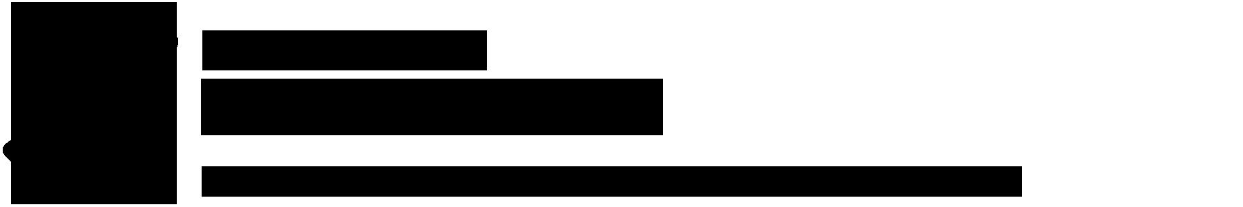 Philadelphia Department of Public Health Logo