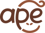 Ape Snacks Food Sponsor Startupbootcamp InsurTech