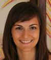 Kristina Lekin