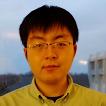 Miao Yu