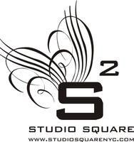 Studio Square Events