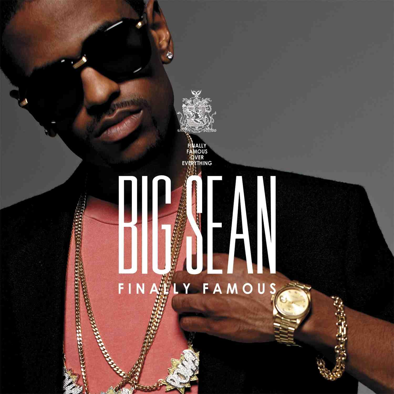 Big Sean