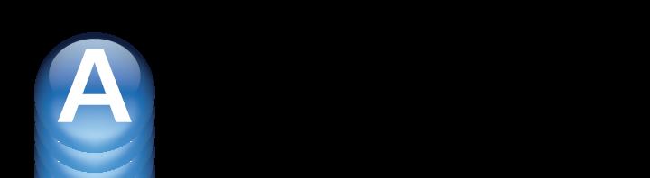 Automate 9 Logo