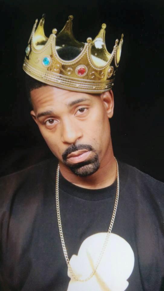 King KT