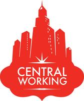 Central Working's 2nd Birthday!