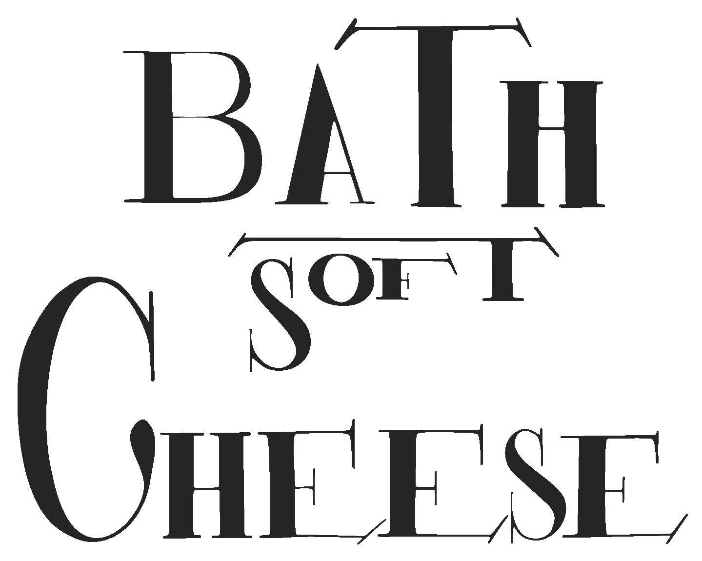 Bath Soft Cheese logo