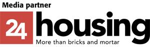 24 Housing Logo