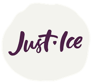 Just Ice Logo