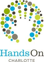 Hands On Charlotte Mix & Mingle December