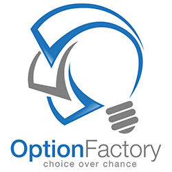 OptionFactory