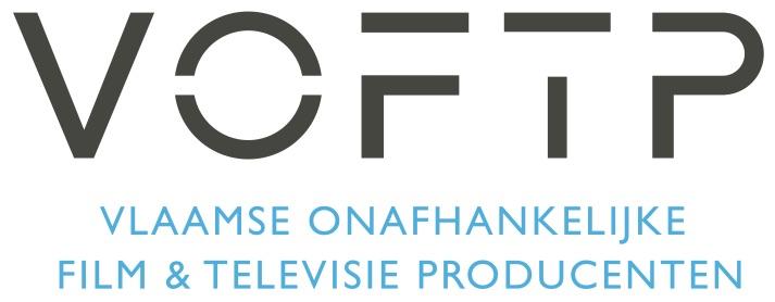 Logo VOFTP