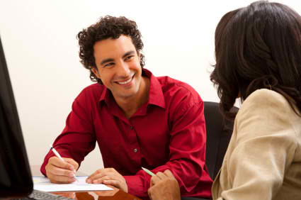 Activate Your Interview Coaching