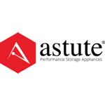 Astute Networks