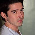 Andrew Ferchland