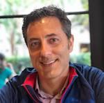Peter Gandolfo