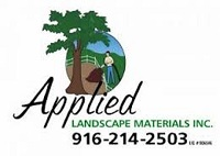 Applied Landscape Materials