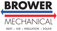 Brower Mechanical