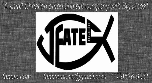 FATE MUSIC organizer Art 500 x 275