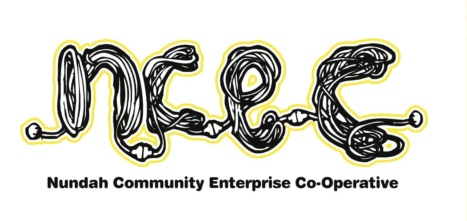 NCEC Logo