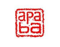 Asian Pacific American Bar Association (APABA)