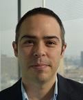 Jacob Trevino