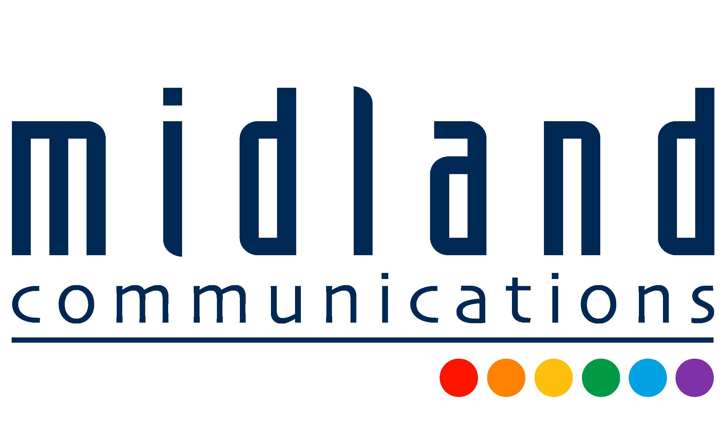 Midland Communications