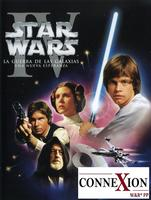 CONNEXION EVENTS: Interactive Movie Analysis Club: Star...