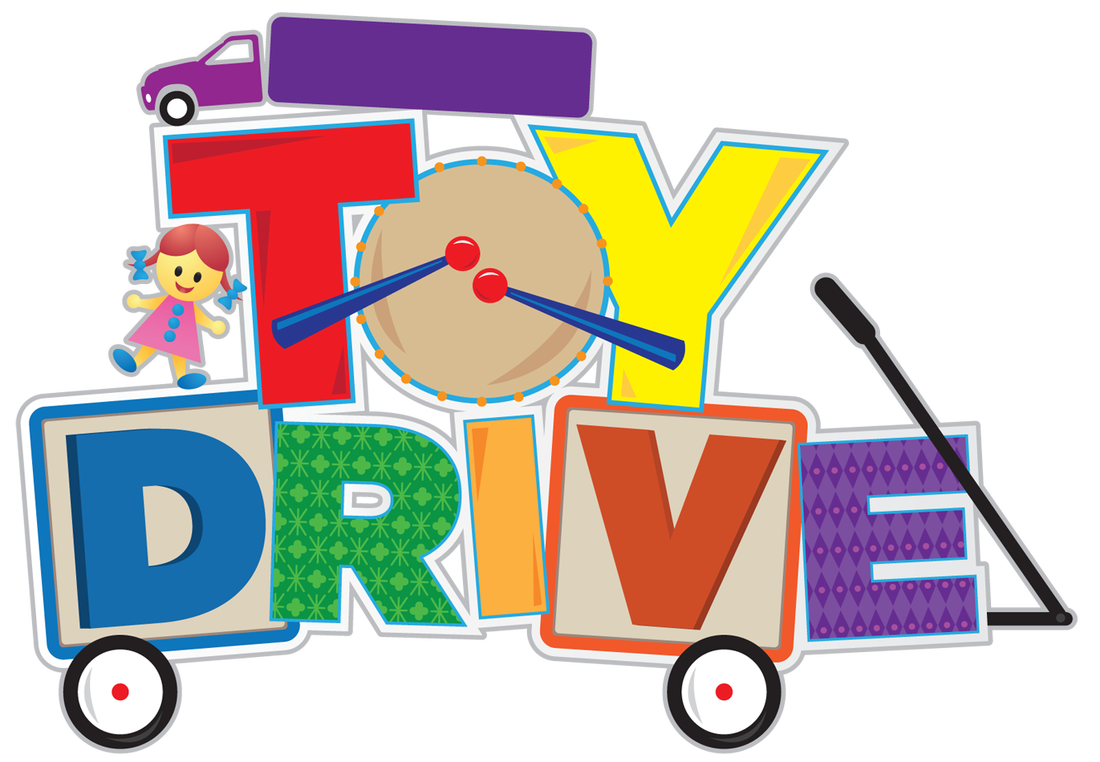 Toy Drive Logo : Florida bridal showcase doubletree by hilton sunrise