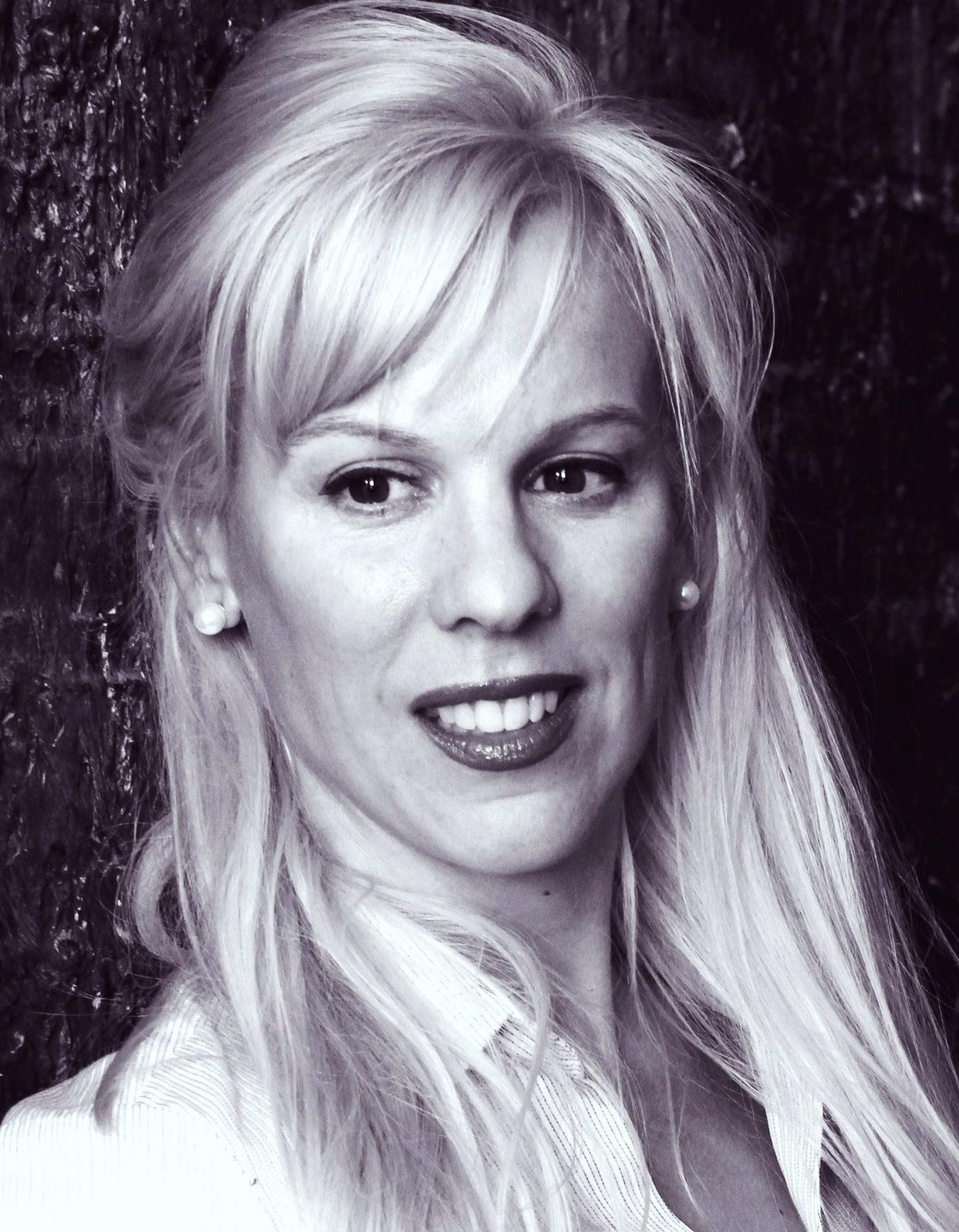 Shannon Rentner