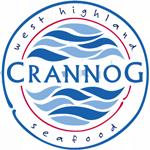 Crannog Logo