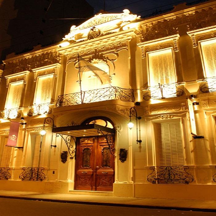 1º Expo Bienestar Holístico 2017 - Buenos Aires