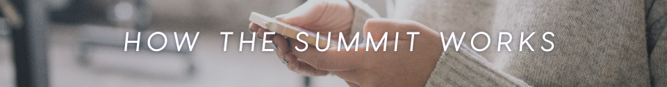 howsummitworksbanner