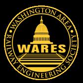 WARES Logo 50x50