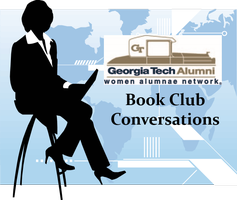 "GT WAN Book Club Conversation - ""Lean In"""
