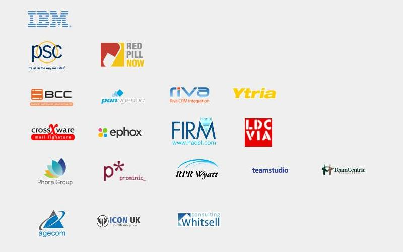 mwlug 2016 sponsors